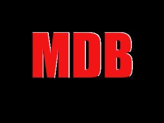 metro-denver-blog